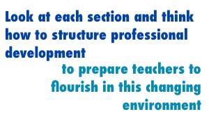 act77 flexible pathways