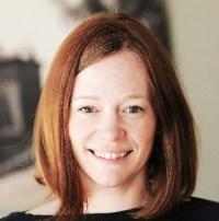 Emily Hoyler, Vermont educator