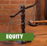 equity in education