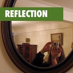 reflection for educators