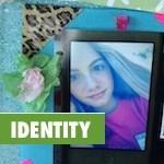 student identity