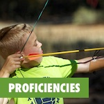 practice for proficiency