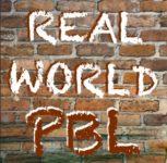 Real World PBL