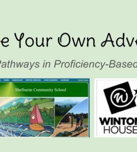 flexible pathways and proficiencies