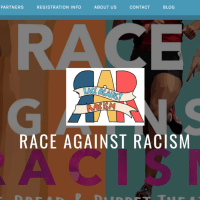 Race Against Racism VT