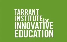 Tarrant Institute