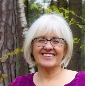 Lucie delaBruere