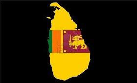 Sri.Lanka.9.jpg