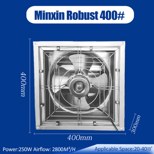 400 mm 16 inch 1500 cfm natural ventilation small exhaust fan certifications ccc price 42 48 usd piece id 6510854