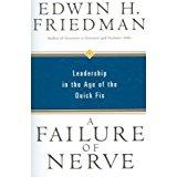 friedman_nerve