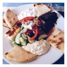 greekfoodporn