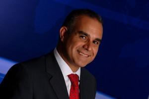 Marcello Miguel, Diretor Executivo de Marketing, Plataformas e Primesys