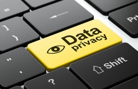 Resultado de imagem para CAE marca votação da Lei de Privacidade de Dados para dia 22 de maio