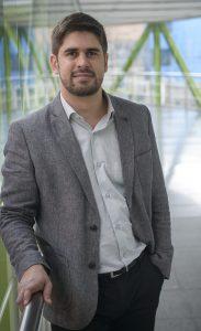 Francisco Donato_Diretor do Carrefour.com - Divulgacao (2)