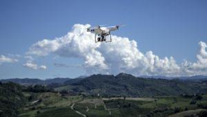 ifslabsdrones2