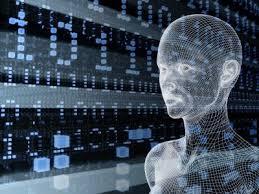 Robôs digitais e fake news podem ser armadilhas para empresas | TI INSIDE Online