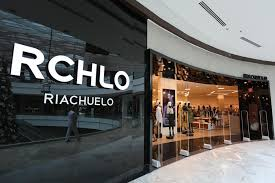 d15d2e768 Riachuelo inaugura loja digital no Shopping Eldorado - TI INSIDE ...