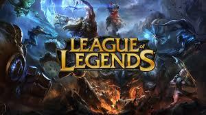 Liq oferece atendimento 100% digital aos jogadores de League of