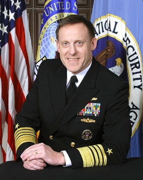 File:Admiral Michael S. Rogers, USN.jpg