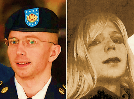 http://assets.nydailynews.com/polopoly_fs/1.2174135!/img/httpImage/image.jpg_gen/derivatives/article_635/chelsea-manning.jpg