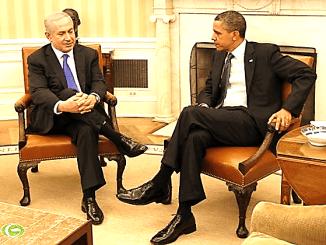 http://cdn9.dangngoctung.net/files/2013/02/israel-spying-obama-010213.jpg