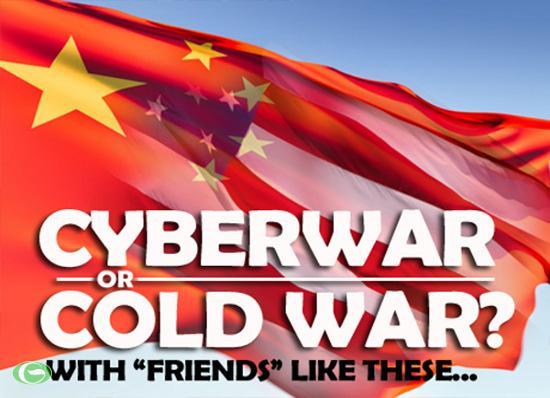 http://static.nguyentandung.org/files/2012/11/chien-tranh-lanh-011112.jpg