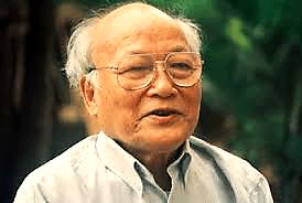 Tập tin:Nhavan tô hoài.jpg – Wikipedia tiếng Việt