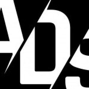 Group logo of Tiinz Ads