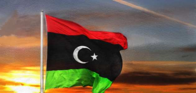 كيف أنشئ شركة في ليبيا