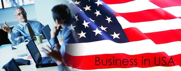 مزايا إنشاء شركة في الولايات المتحدة الأمريكية