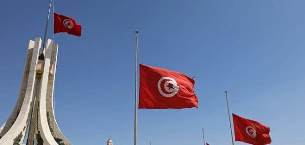 ما هي أنواع الشركات في تونس