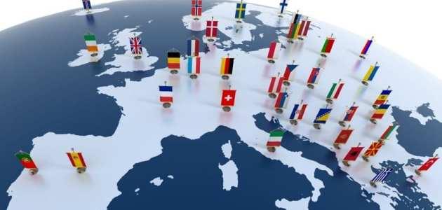 نصائح عند القيام بأعمال التجارة الدولية