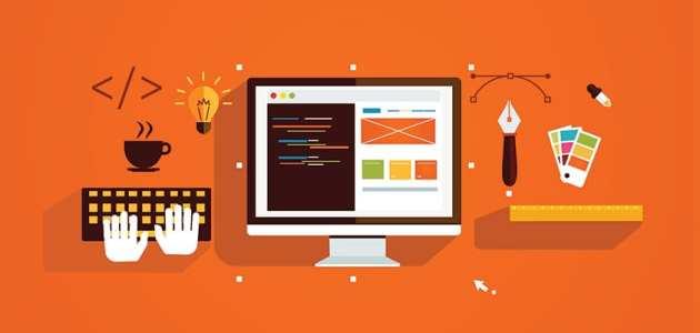 التحديات التي ستواجهك عند إنشاء متجر إلكتروني