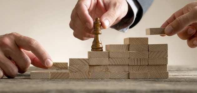 أشهر المشاكل التي يمكن أن تواجهها في مجال الأعمال