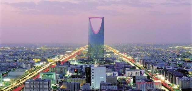 ما هي المشاريع الصغيرة ناجحة في مدينة الرياض