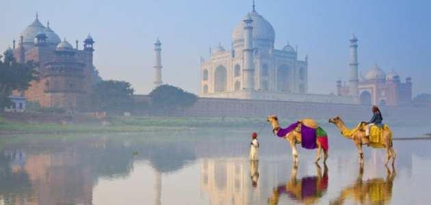 كيف أبدأ التجارة من الهند