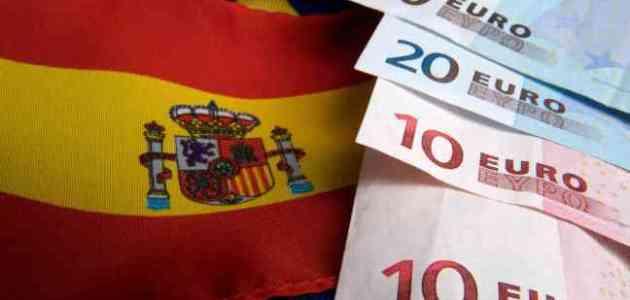 ما هي ركائز الاقتصاد الاسباني