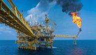 أهمية الغاز في الشرق الأوسط