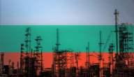 ما هي القطاعات الاقتصادية في بلغاريا