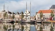 ما هي مميزات الاستثمارات العقارية في هولندا
