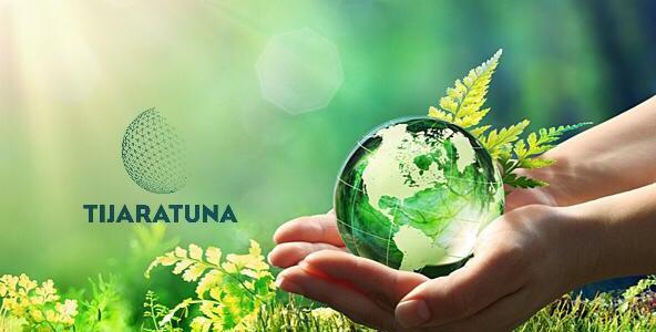 ما هي أقسام الموارد الطبيعية
