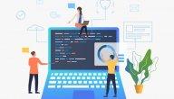 ما هي مصادر تحميل برامج الكمبيوتر