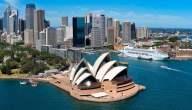 كيف أجد عملا في أستراليا