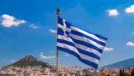 ما الذي يشجع على الاستثمار في اليونان