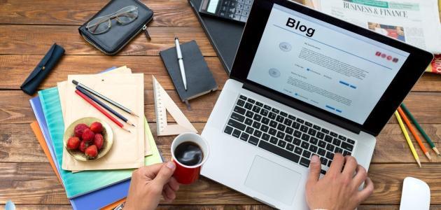 كيفية صناعة المحتوى الإبداعي