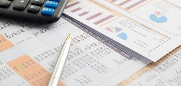 ما هي مصادر تمويل الشركات