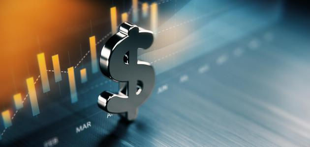كيفية تمويل المشاريع الصغيرة بدون فوائد