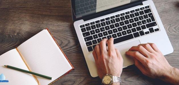 ما هي أدوات صناعة المحتوى
