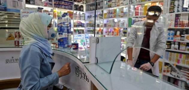 ما هي متطلبات انشاء مشروع صيدلية في الكويت