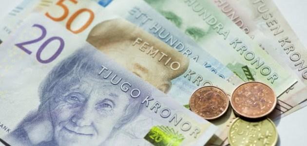 كيف تبدأ التخطيط المالي في السويد